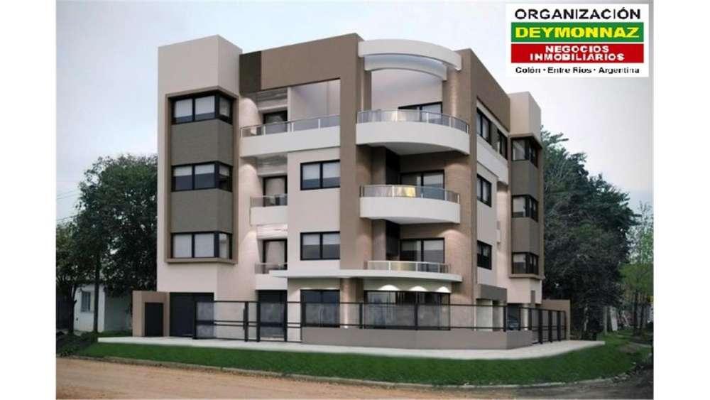 Artigas Y Bernard 100 - UD 130 - Casa en Venta