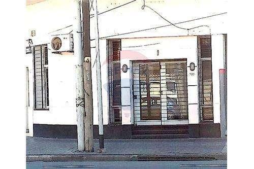 Venta Oficinas, Consultorios o Local Avellaneda