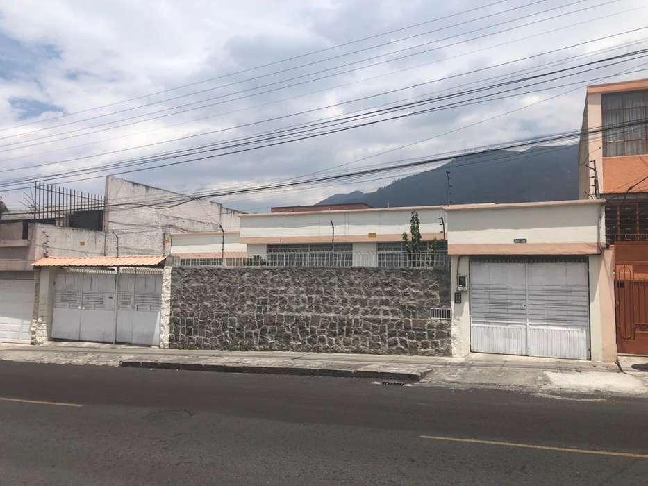 Venta, Terreno 531m2, con casa de 355 m2 . La Concepción