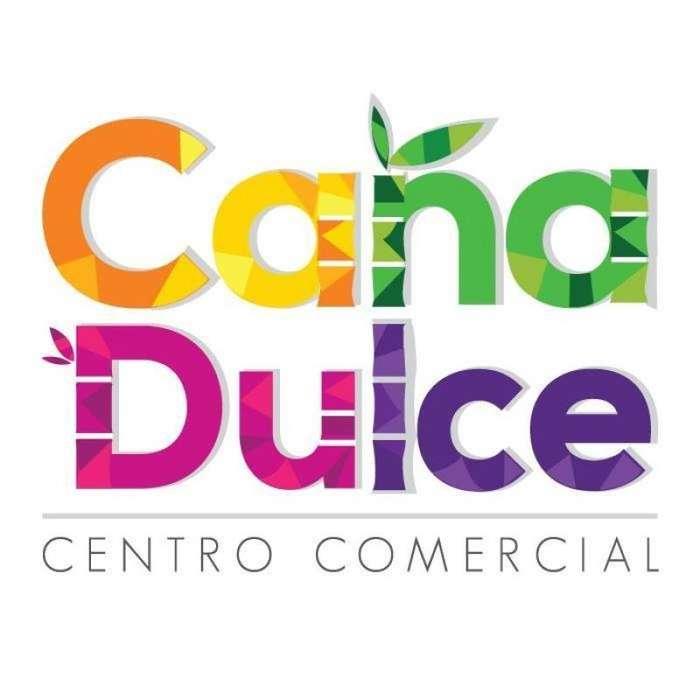 Local En Arriendo/venta En Jamundi Centro Comercial Caña Dulce Cod. VBVII-178