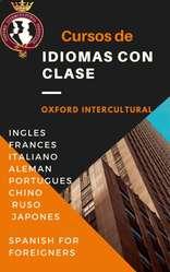 CURSO O CLASES DE IDIOMA ALEMÁN. TODOS LOS NIVELES.