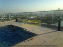 Cod. ABINU20314 Apartamento En Arriendo/venta En Cartagena Cabrero