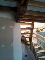 Drywall Servicios