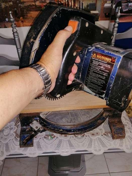 Vendo Acolilladora Electrica