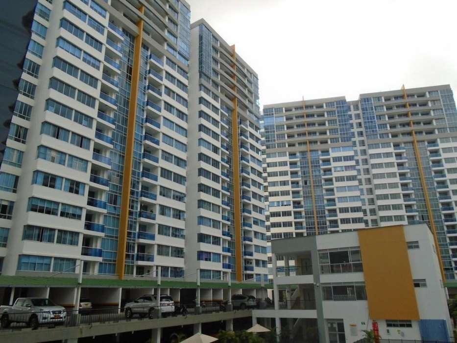 VENTA <strong>apartamento</strong> GERMANIA - LAGOS DE CACIQUE