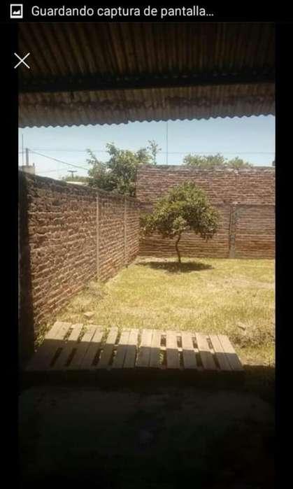 Venta Casas