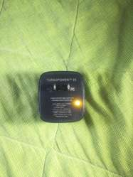 Cargador Turbo Motorola Turbo Charger