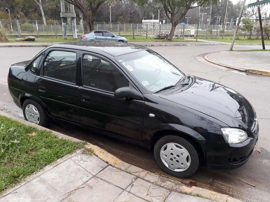 Chevrolet Corsa 2010 - 220000 km
