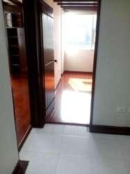Apartamento en venta norte de Armenia 2000-327 - wasi_411842