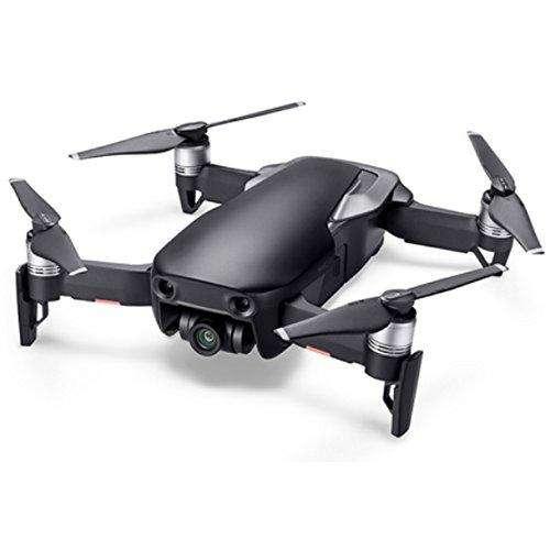Dron Mavic Air DJI (Nuevo)