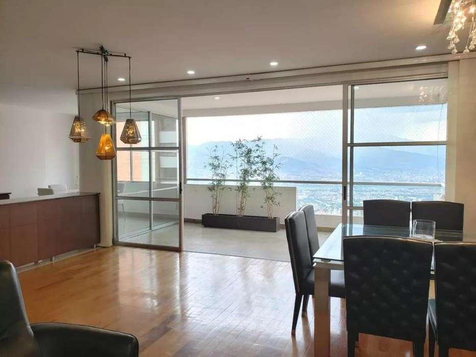 <strong>apartamento</strong> en Venta La Calera Medellin Lujo, confort y oportunidad