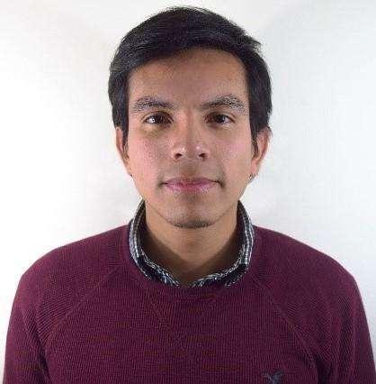 Profesor Clases Tareas y Trabajos Inglés Matemáticas Química
