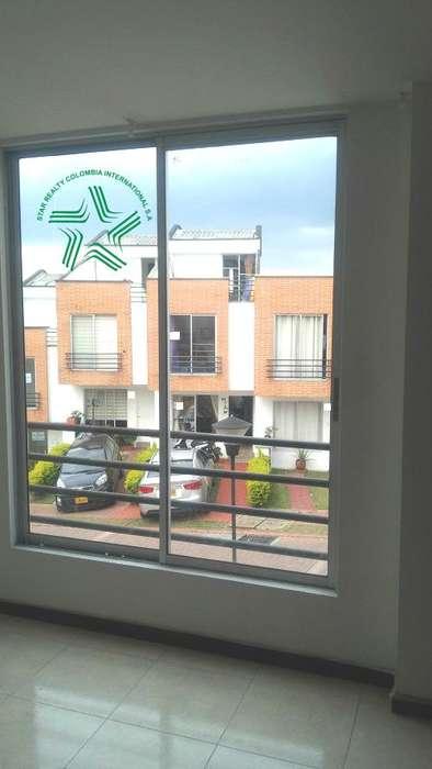 Rebajo Vendo Casa en la Villa Pereira - wasi_1196142