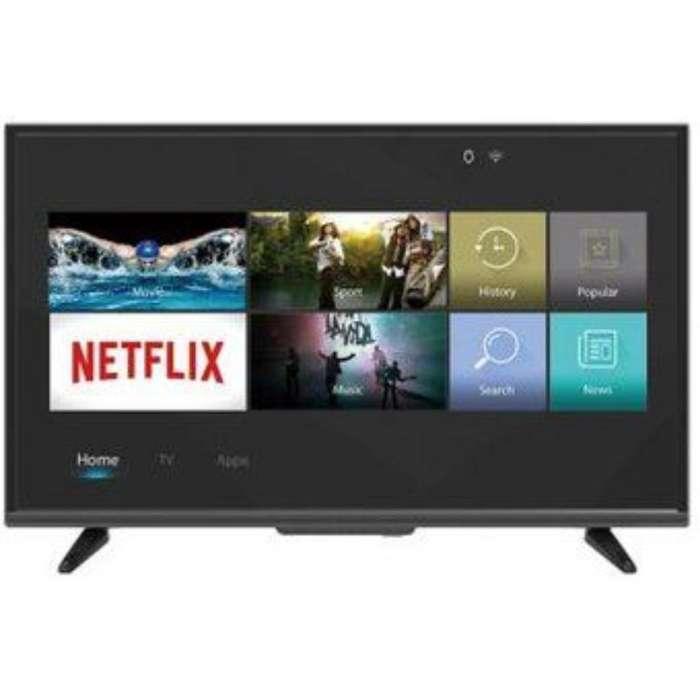 Vendo Smart Tv Nex