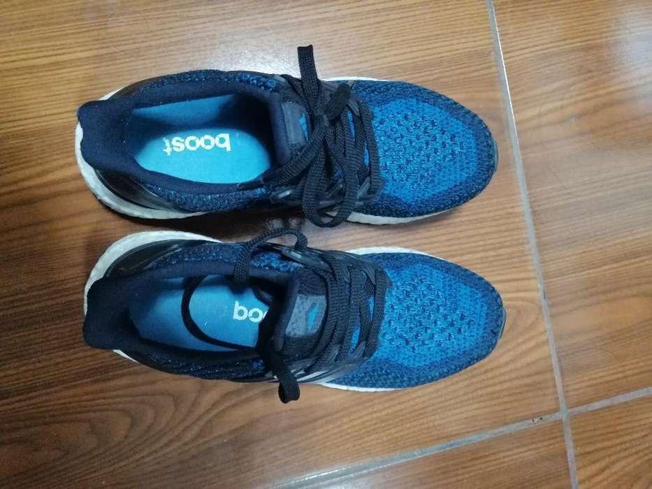 Adidas Ultra Bost Originales