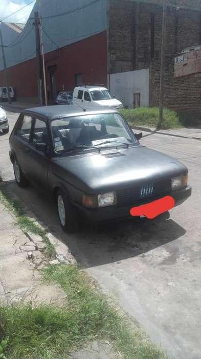 Fiat 147 1986 - 99000 km