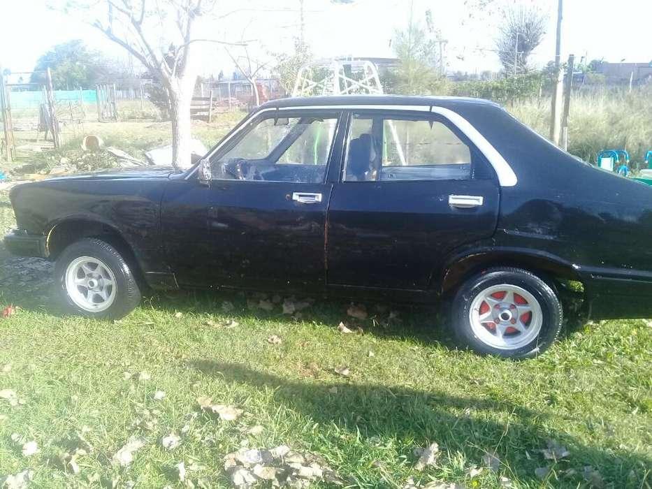 Volkswagen 1500 1983 - 100000 km