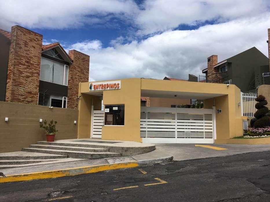 Casa de venta por colegio SEK Amagasi del Inca