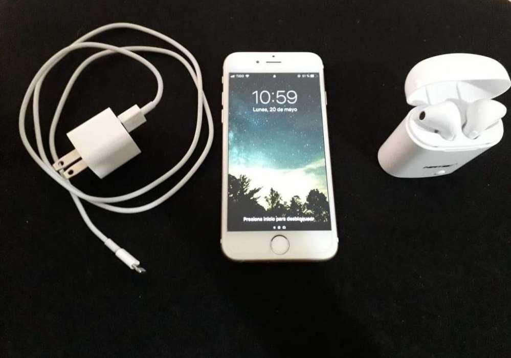 iPhone 6 de 16Gb <strong>barato</strong>!