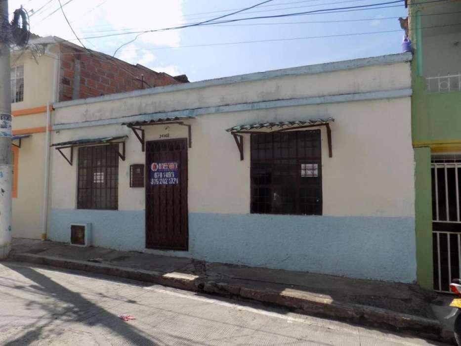 ARRIENDO <strong>casa</strong> EN EL CALDAS 4830444