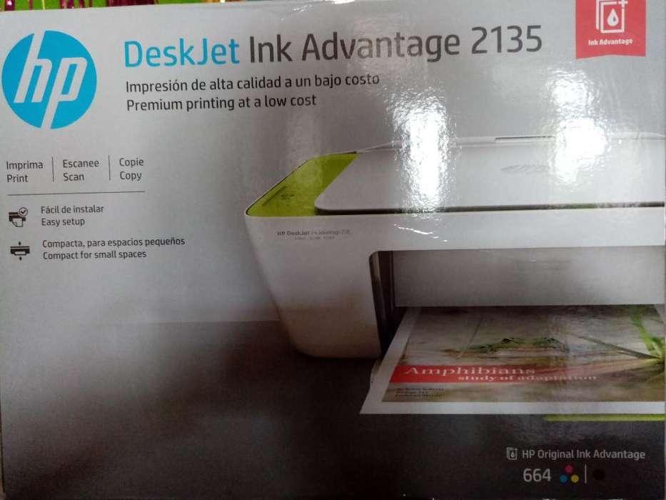 Se Vende para Información 0939556092