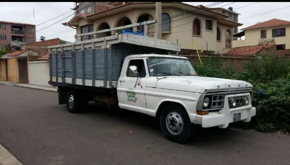 Transporte Cel75935896 24hrs