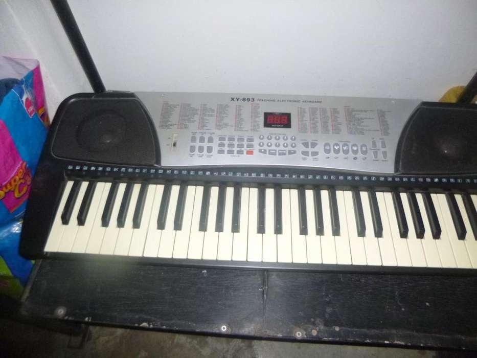 organo electronico funciona todo operativo 150 soles lima
