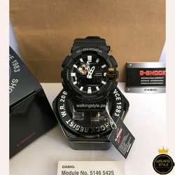 Reloj Gshock Ga100 Ga110 Ga700 - desde S/200