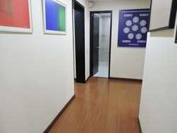 Cod. VBIRE5770 Oficina En Venta En Bogota Santa Barbara