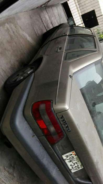 <strong>volvo</strong> 850 1995 - 180000 km