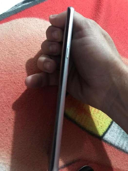 Vendo S6 Edger Solo <strong>celular</strong>