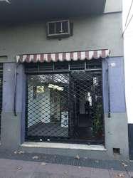 Local en alquiler en Parque Avellaneda
