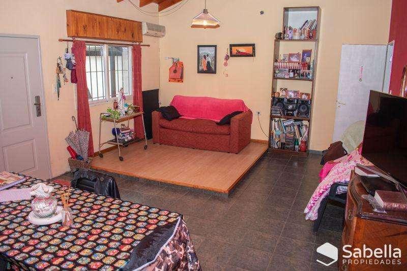 Casa en Venta en La loma, La plata US 150000