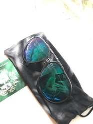 744abee844 Vendo Gafas Carrera Perfecto Estado - Medellín