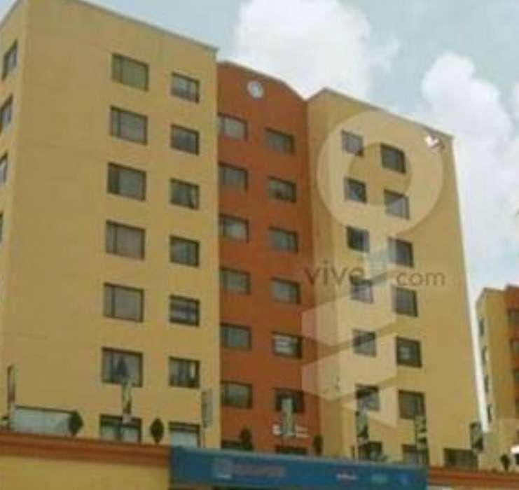 Departamento 2 dormitorios Condado Plaza