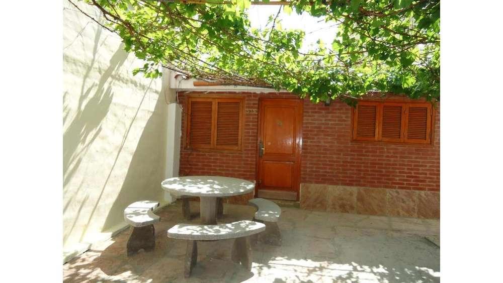 Hipolito Yrigoyen 400 - 15.000 - Casa Alquiler