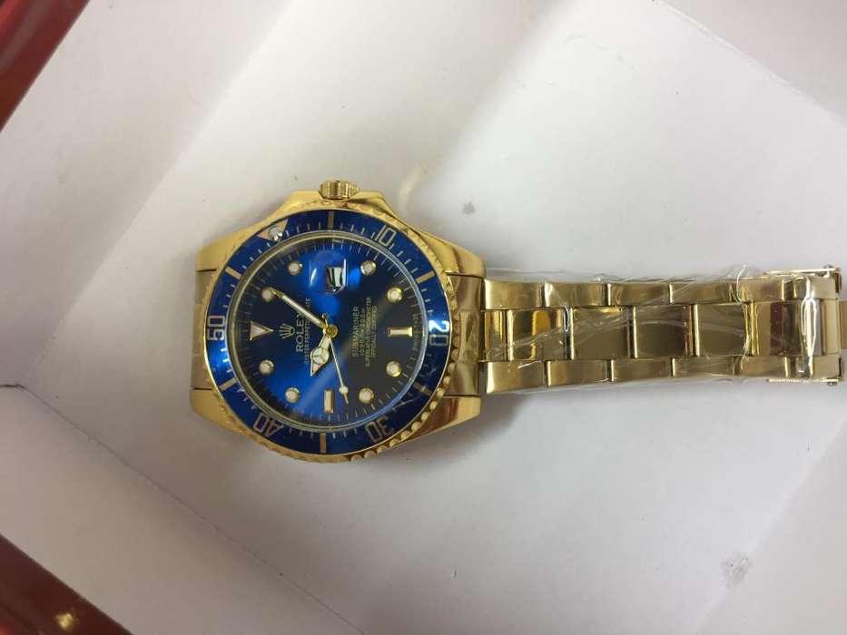 35e68e6b3d Anuncios de Relojes - Joyas - Accesorios en venta en Ecuador | OLX P-507