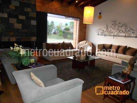 Casa en venta en cajica 790M1267984