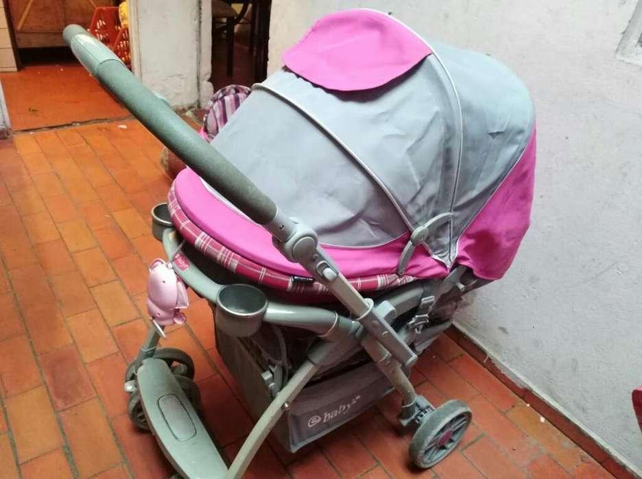 Duper Barato Coche de Bebé150