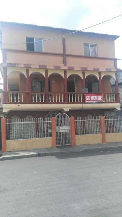 Alquiler de Casa en Rentera en el Sur de Guayaquil