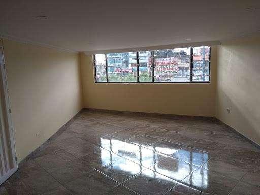 ARRIENDO DE <strong>apartamento</strong> EN SANTA ISABEL CENTRO BOGOTA 132-3292