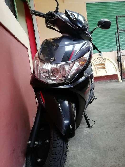 vendo pasola Yamaha110cc y Vendo o cambio <strong>honda</strong> cb190 r por Yamaha 250cc