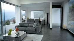 Casa En Parcelación Sector Niquia. Código: 807956