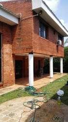 Lavamos Fachadas Edificios Bodegad Y Mas