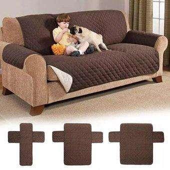 Cobertor Protector de Sofa