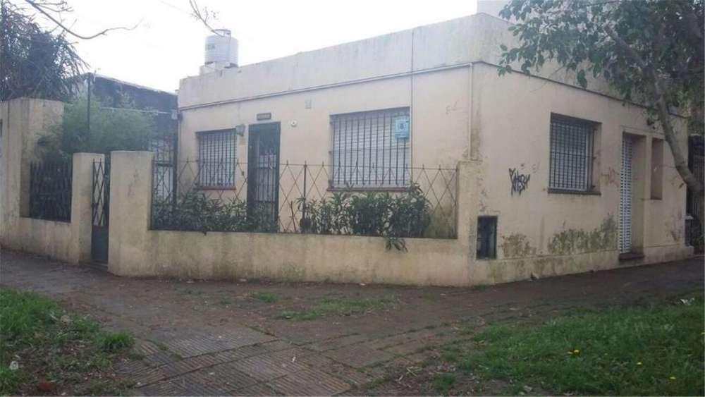 Arias 495 - UD 85.000 - <strong>casa</strong> en Venta