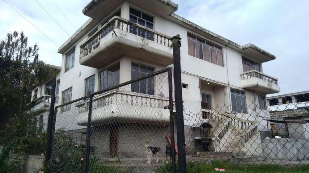 linda casa de arriendo 430