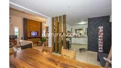 Consultar dirección - UD 375.000 - Casa en Venta