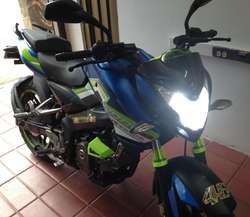 Cree Led Moto C6 6ta Generación 8000 Lúmenes Led de Regalo