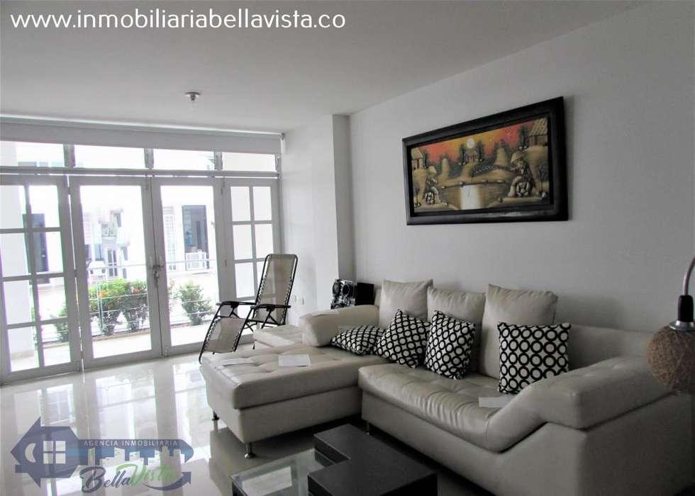casa en venta <strong>ciudad</strong> del campo - wasi_1186241